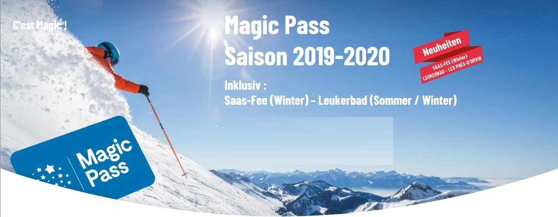 magic pass ferienwohnunge azur saas fee 2